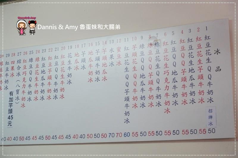 DSC01996.jpg