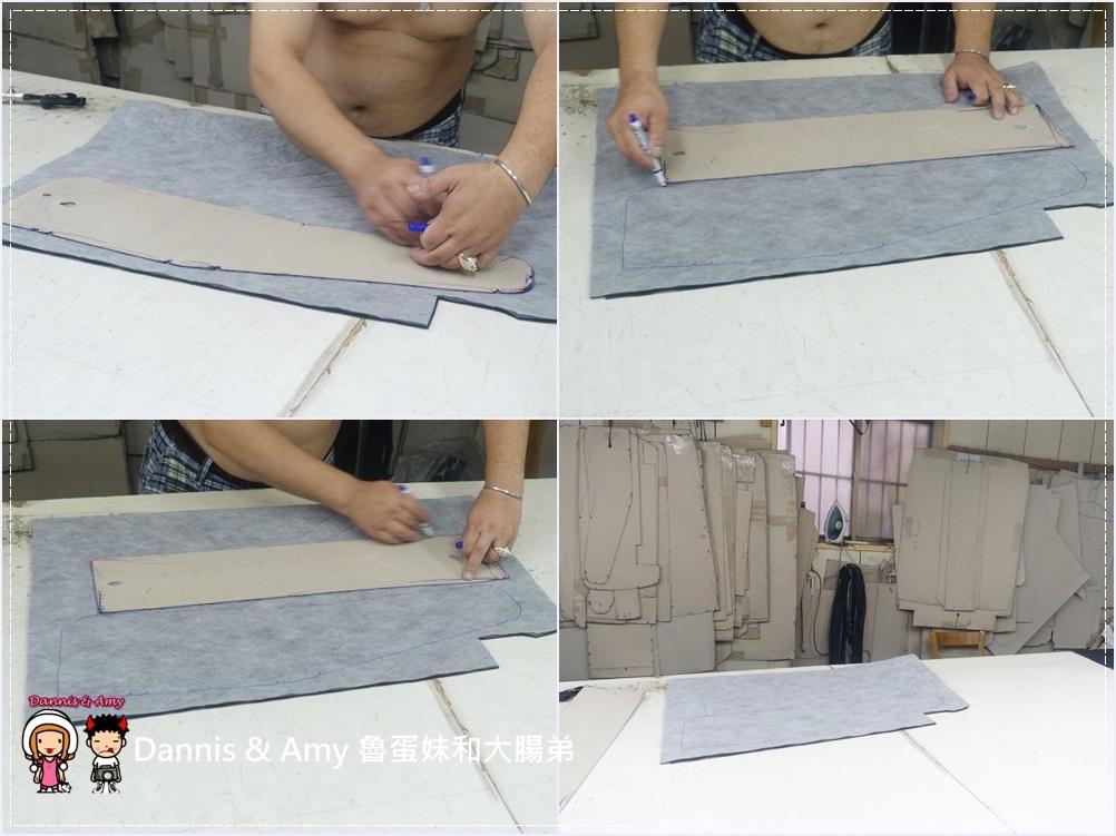 坐又銘沙發工廠 布沙發設計。L型沙發。沙發訂作。全手工︱量身訂作客製化 (3).jpg