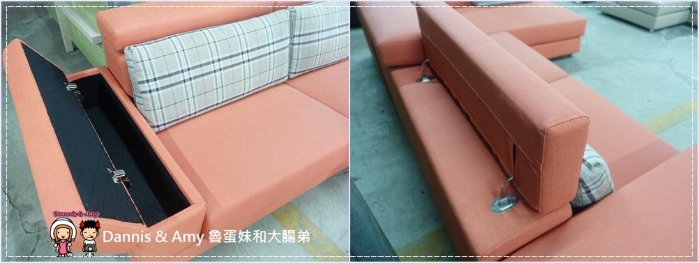 坐又銘沙發工廠 布沙發設計。L型沙發。沙發訂作。全手工︱量身訂作客製化 (4).jpg