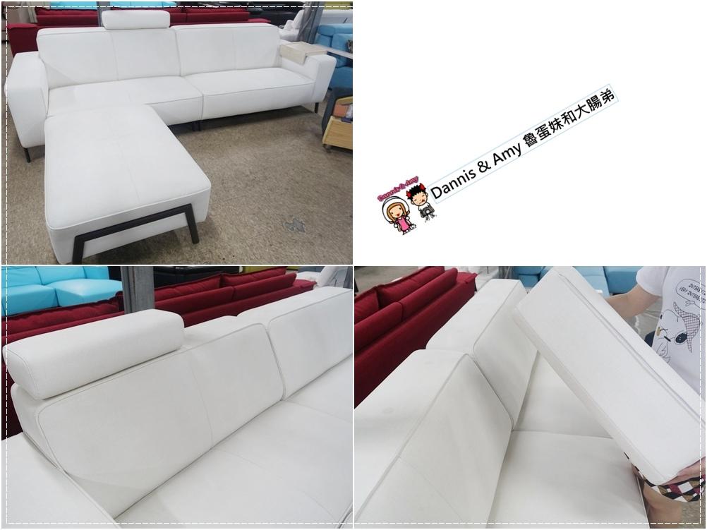 坐又銘沙發工廠 布沙發設計。L型沙發。沙發訂作。全手工︱量身訂作客製化 (5).jpg