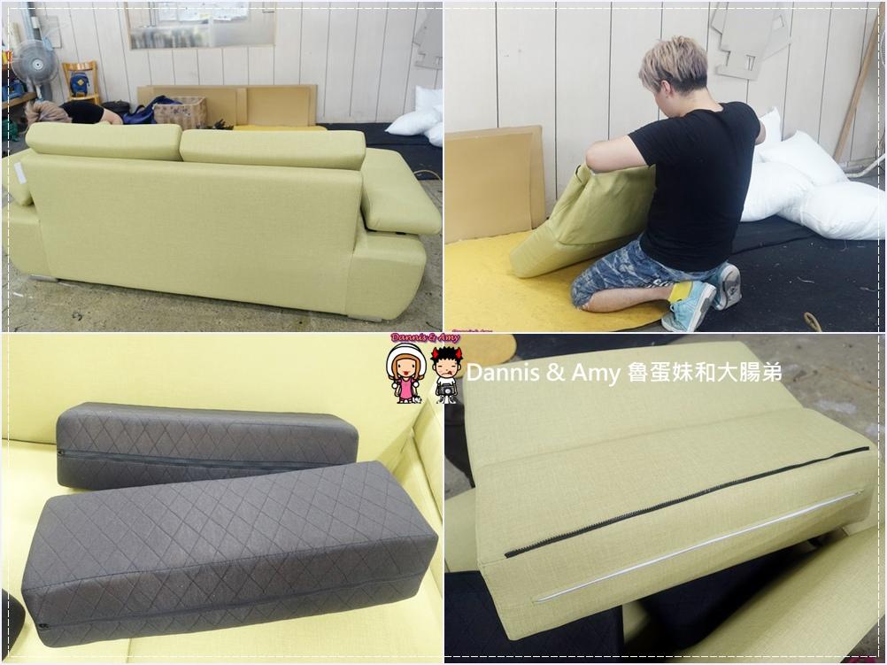 坐又銘沙發工廠 布沙發設計。L型沙發。沙發訂作。全手工︱量身訂作客製化 (7).jpg