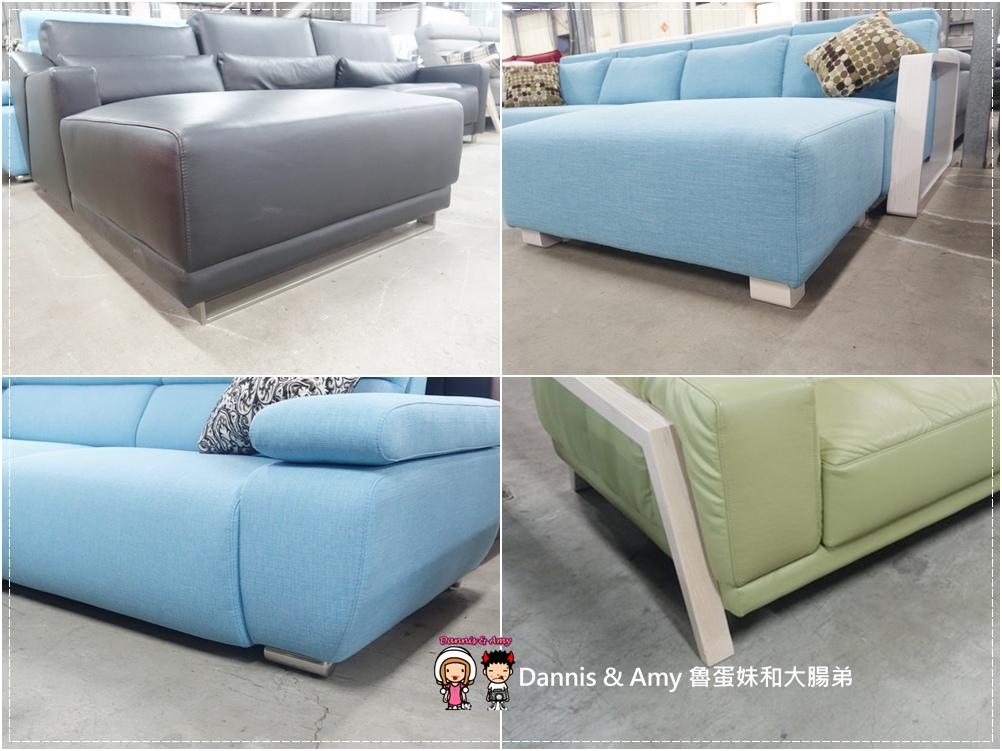 坐又銘沙發工廠 布沙發設計。L型沙發。沙發訂作。全手工︱量身訂作客製化 (9).jpg