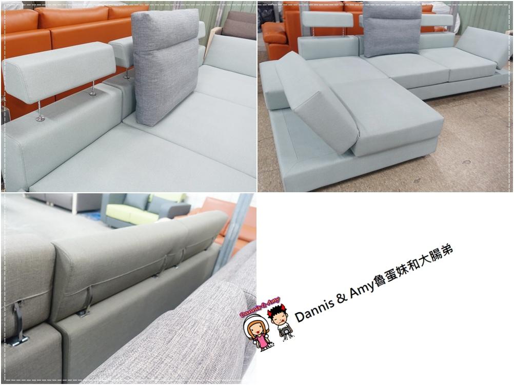 坐又銘沙發工廠 布沙發設計。L型沙發。沙發訂作。全手工︱量身訂作客製化 (10).jpg