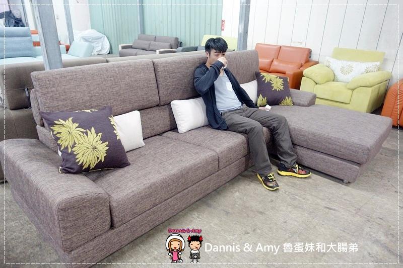 坐又銘沙發工廠 布沙發設計。L型沙發。沙發訂作。全手工︱量身訂作客製化 (11).jpg