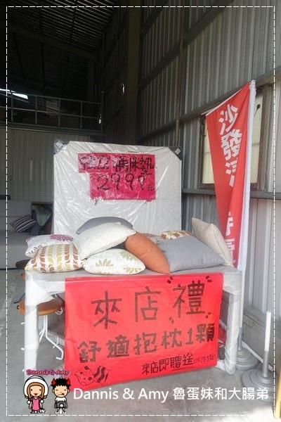 坐又銘沙發工廠 布沙發設計。L型沙發。沙發訂作。全手工︱量身訂作客製化 (13).jpg