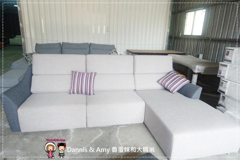 坐又銘沙發工廠 布沙發設計。L型沙發。沙發訂作。全手工︱量身訂作客製化 (14).jpg