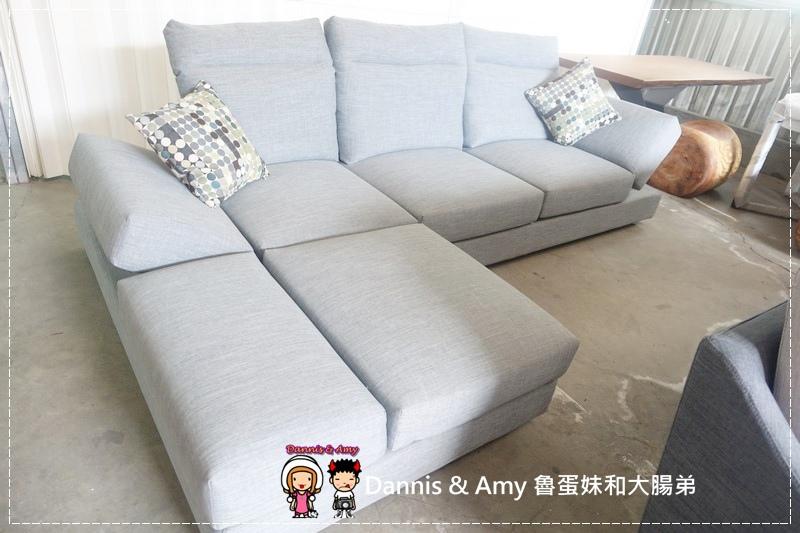 坐又銘沙發工廠 布沙發設計。L型沙發。沙發訂作。全手工︱量身訂作客製化 (15).jpg