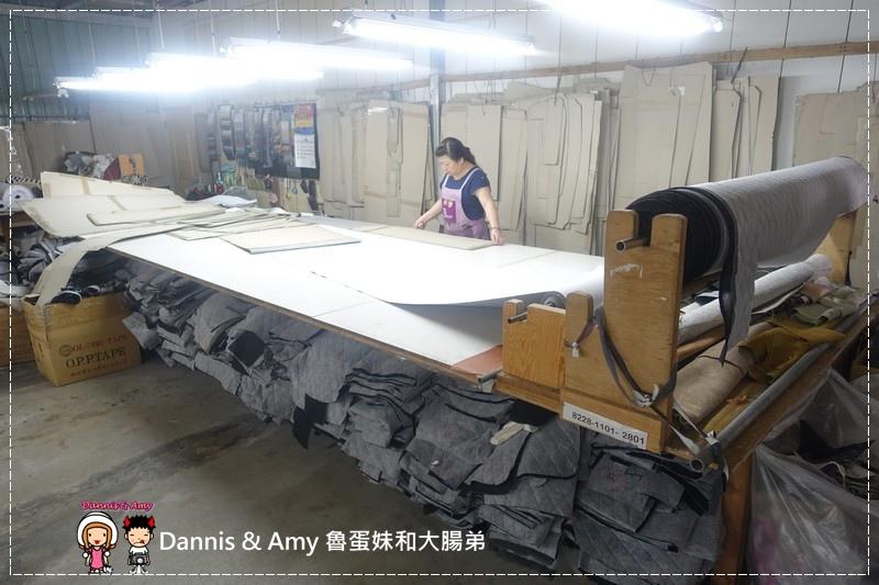 坐又銘沙發工廠 布沙發設計。L型沙發。沙發訂作。全手工︱量身訂作客製化 (16).jpg