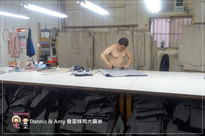 坐又銘沙發工廠 布沙發設計。L型沙發。沙發訂作。全手工︱量身訂作客製化 (17).jpg