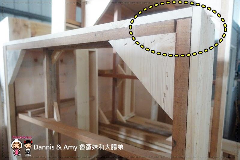 坐又銘沙發工廠 布沙發設計。L型沙發。沙發訂作。全手工︱量身訂作客製化 (21).jpg