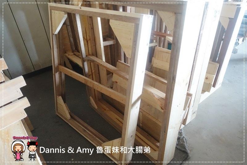 坐又銘沙發工廠 布沙發設計。L型沙發。沙發訂作。全手工︱量身訂作客製化 (22).jpg