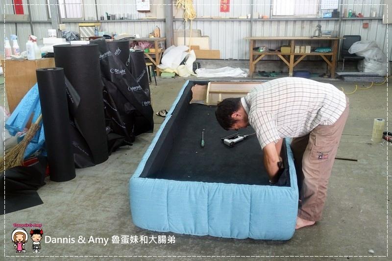 坐又銘沙發工廠 布沙發設計。L型沙發。沙發訂作。全手工︱量身訂作客製化 (23).jpg