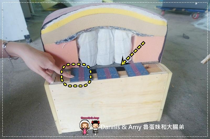 坐又銘沙發工廠 布沙發設計。L型沙發。沙發訂作。全手工︱量身訂作客製化 (26).jpg