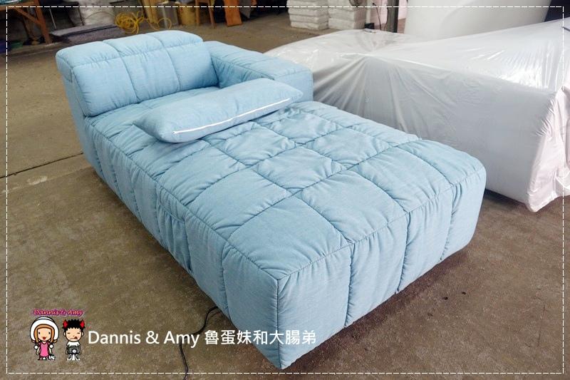 坐又銘沙發工廠 布沙發設計。L型沙發。沙發訂作。全手工︱量身訂作客製化 (27).jpg