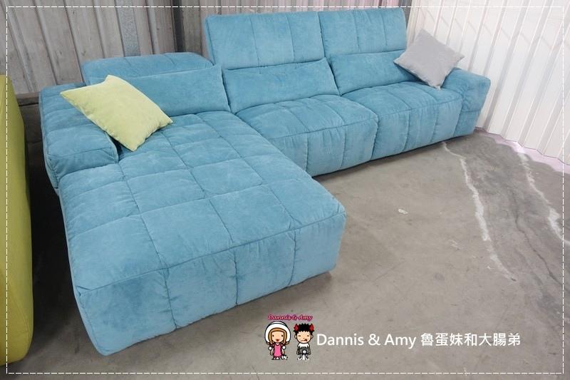 坐又銘沙發工廠 布沙發設計。L型沙發。沙發訂作。全手工︱量身訂作客製化 (28).jpg
