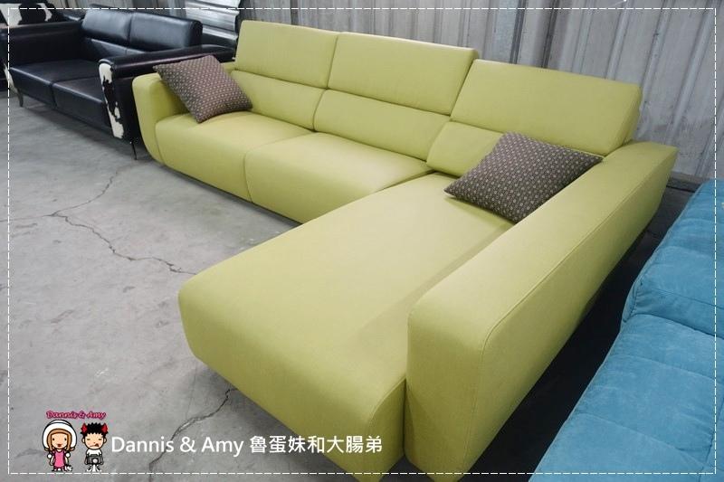 坐又銘沙發工廠 布沙發設計。L型沙發。沙發訂作。全手工︱量身訂作客製化 (29).jpg