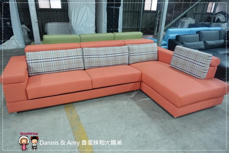 坐又銘沙發工廠 布沙發設計。L型沙發。沙發訂作。全手工︱量身訂作客製化 (30).jpg
