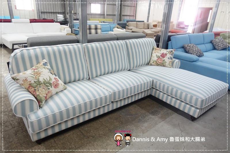 坐又銘沙發工廠 布沙發設計。L型沙發。沙發訂作。全手工︱量身訂作客製化 (32).jpg