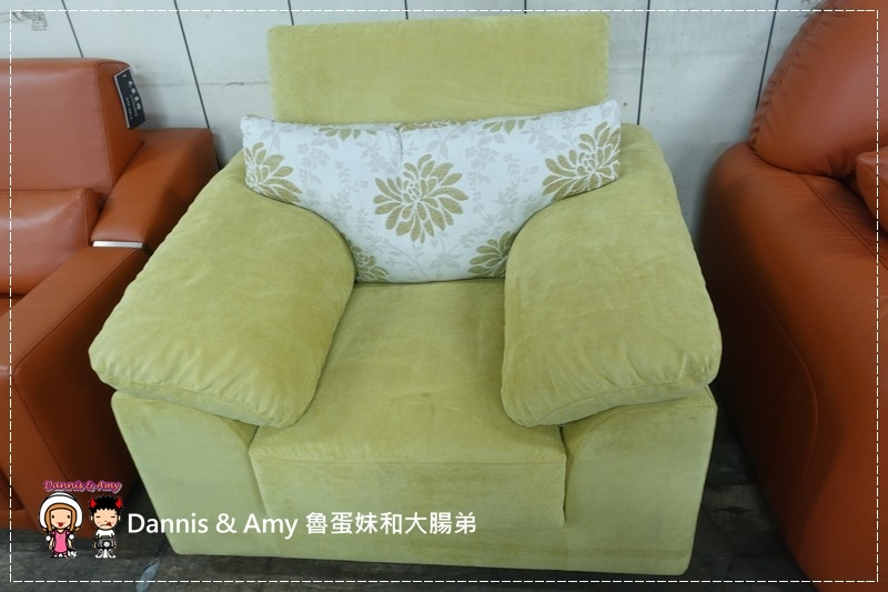 坐又銘沙發工廠 布沙發設計。L型沙發。沙發訂作。全手工︱量身訂作客製化 (34).jpg