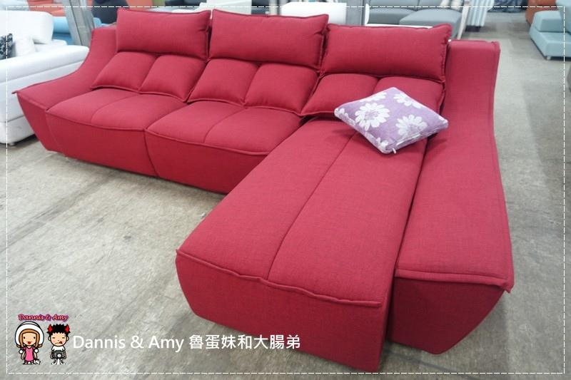 坐又銘沙發工廠 布沙發設計。L型沙發。沙發訂作。全手工︱量身訂作客製化 (35).jpg