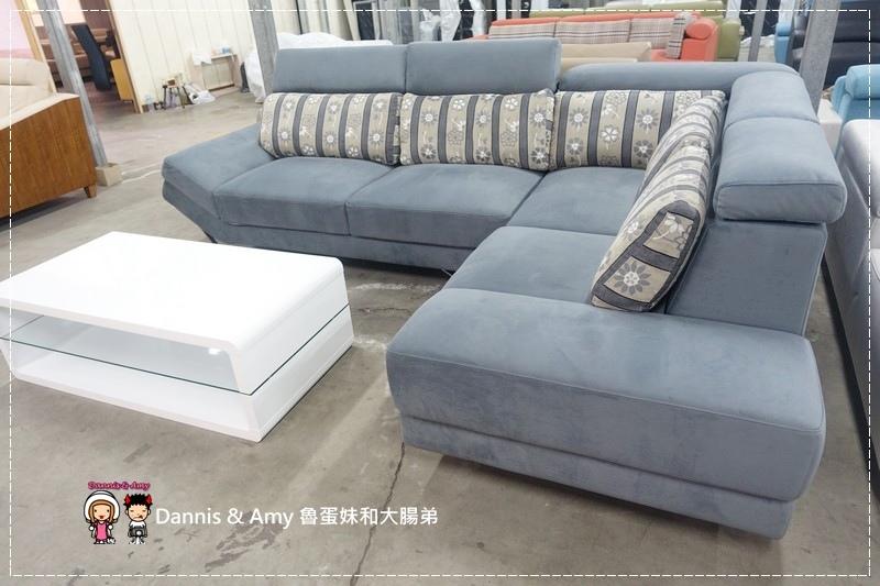 坐又銘沙發工廠 布沙發設計。L型沙發。沙發訂作。全手工︱量身訂作客製化 (37).jpg