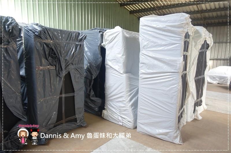 坐又銘沙發工廠 布沙發設計。L型沙發。沙發訂作。全手工︱量身訂作客製化 (38).jpg