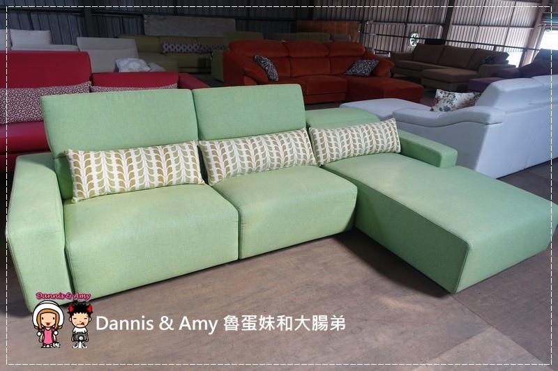 坐又銘沙發工廠 布沙發設計。L型沙發。沙發訂作。全手工︱量身訂作客製化 (39).jpg