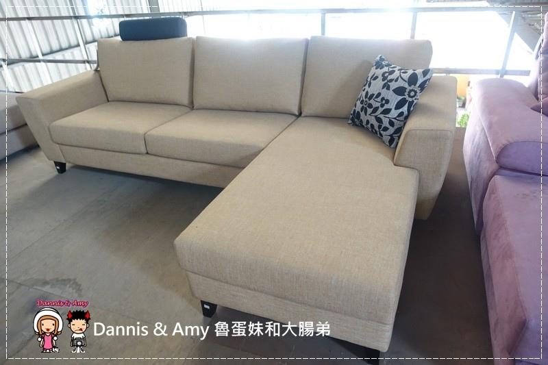坐又銘沙發工廠 布沙發設計。L型沙發。沙發訂作。全手工︱量身訂作客製化 (41).jpg