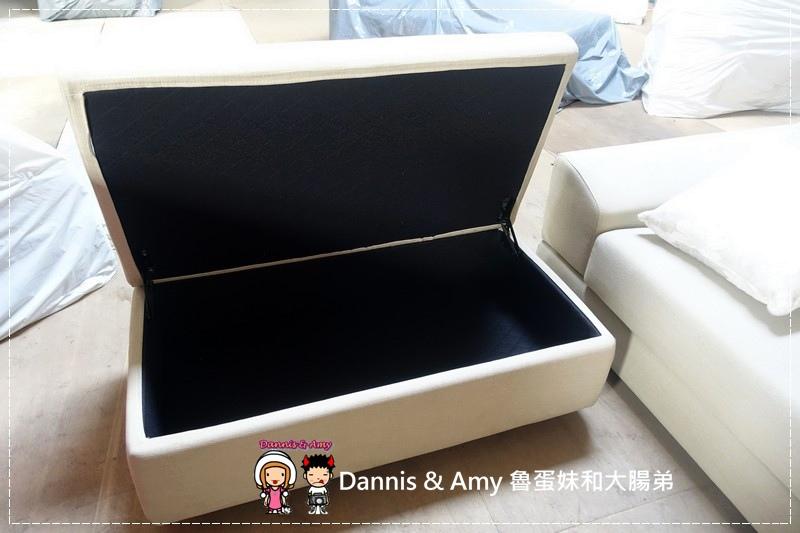 坐又銘沙發工廠 布沙發設計。L型沙發。沙發訂作。全手工︱量身訂作客製化 (42).jpg