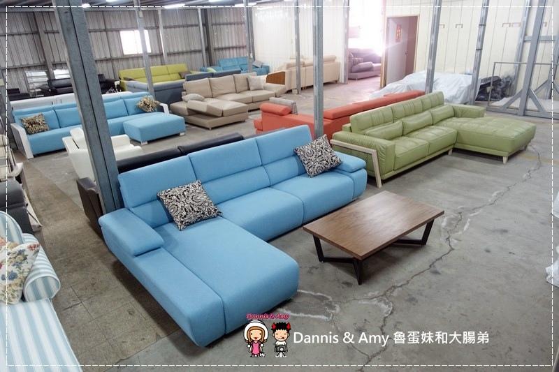 坐又銘沙發工廠 布沙發設計。L型沙發。沙發訂作。全手工︱量身訂作客製化 (43).jpg