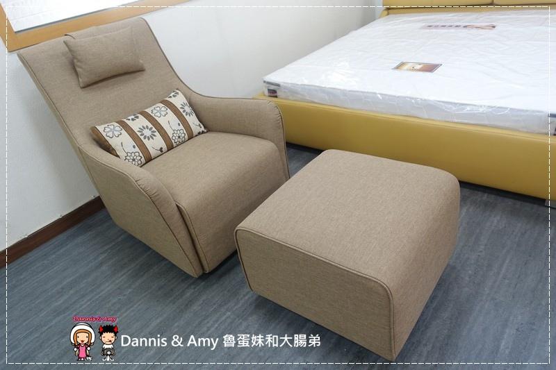 坐又銘沙發工廠 布沙發設計。L型沙發。沙發訂作。全手工︱量身訂作客製化 (44).jpg