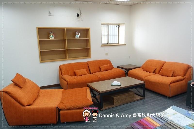 坐又銘沙發工廠 布沙發設計。L型沙發。沙發訂作。全手工︱量身訂作客製化 (45).jpg
