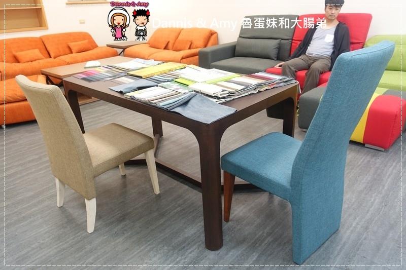 坐又銘沙發工廠 布沙發設計。L型沙發。沙發訂作。全手工︱量身訂作客製化 (46).jpg