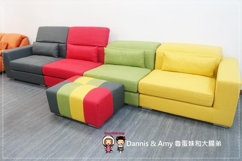 坐又銘沙發工廠 布沙發設計。L型沙發。沙發訂作。全手工︱量身訂作客製化 (48).jpg