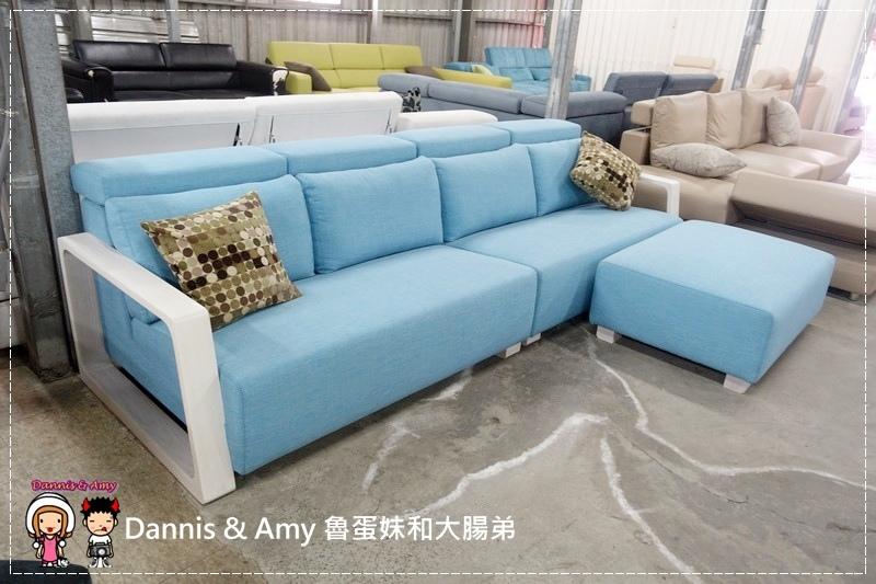 坐又銘沙發工廠 布沙發設計。L型沙發。沙發訂作。全手工︱量身訂作客製化 (51).jpg