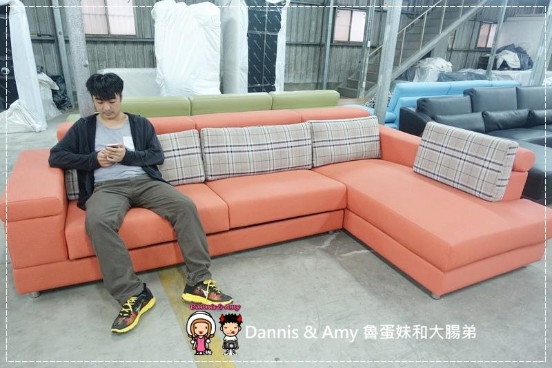 坐又銘沙發工廠 布沙發設計。L型沙發。沙發訂作。全手工︱量身訂作客製化 (56).jpg
