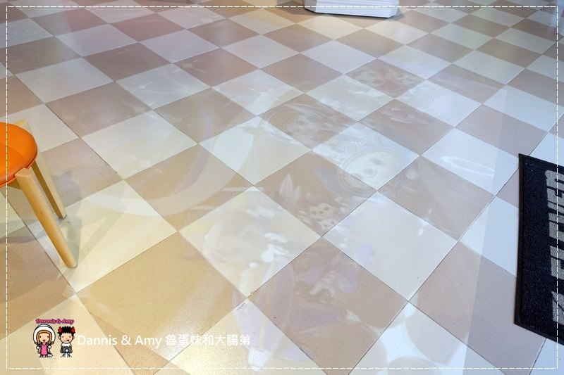 DSC02796.jpg