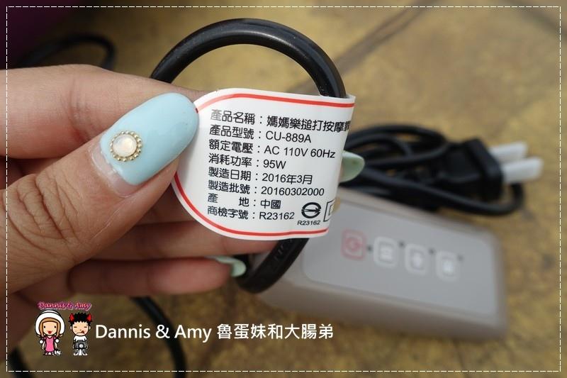 DSC01402.jpg