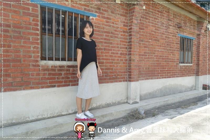 DSC03157.jpg