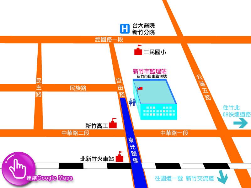 Map51.jpg