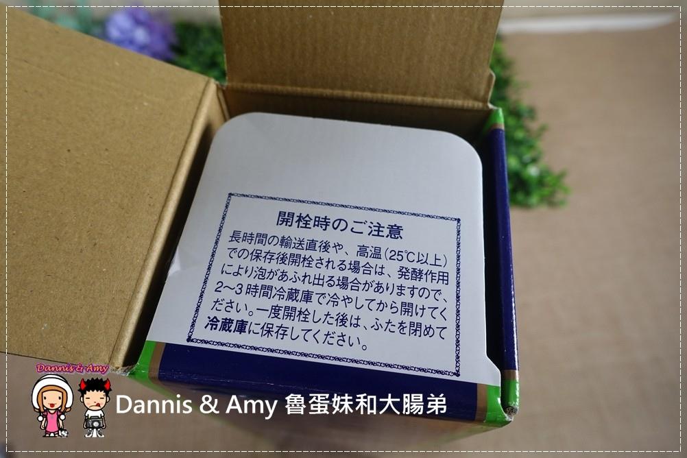 DSC05276.jpg