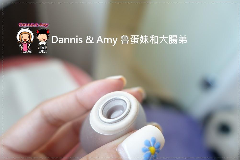 DSC07387.jpg