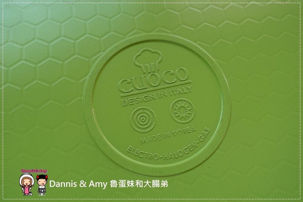 DSC05239.jpg