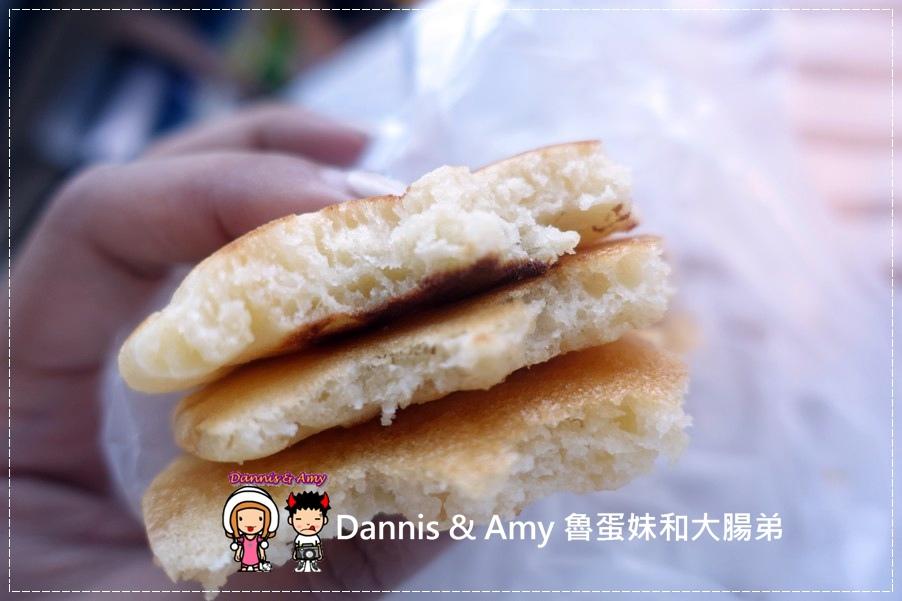 《自製鬆餅粉食譜》簡單上手的美式鬆餅x 好煎不沾韓國熱賣的 Retro平底鍋  (附料理影片)  (1).jpg