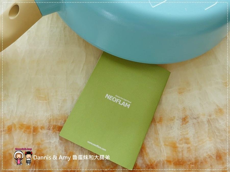 《自製鬆餅粉食譜》簡單上手的美式鬆餅x 好煎不沾韓國熱賣的 Retro平底鍋  (附料理影片)  (17).jpg
