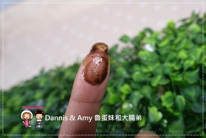 新竹團購美食  搗蛋菇滷味 (17).jpg