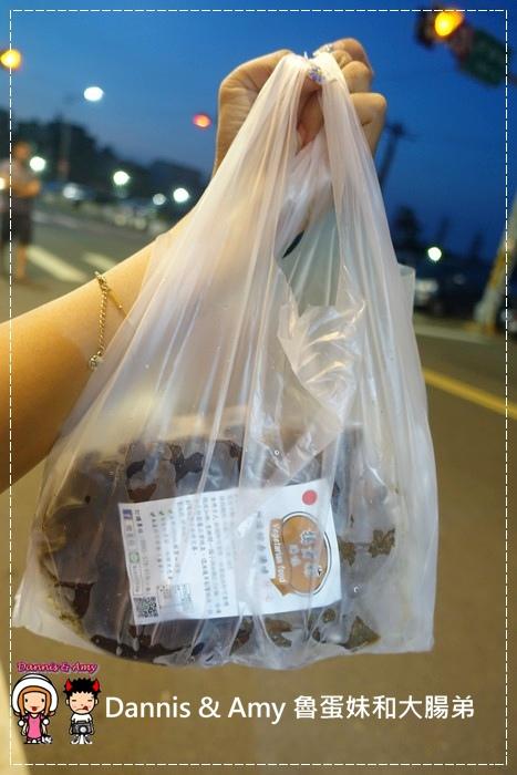 新竹團購美食  搗蛋菇滷味 (42).jpg