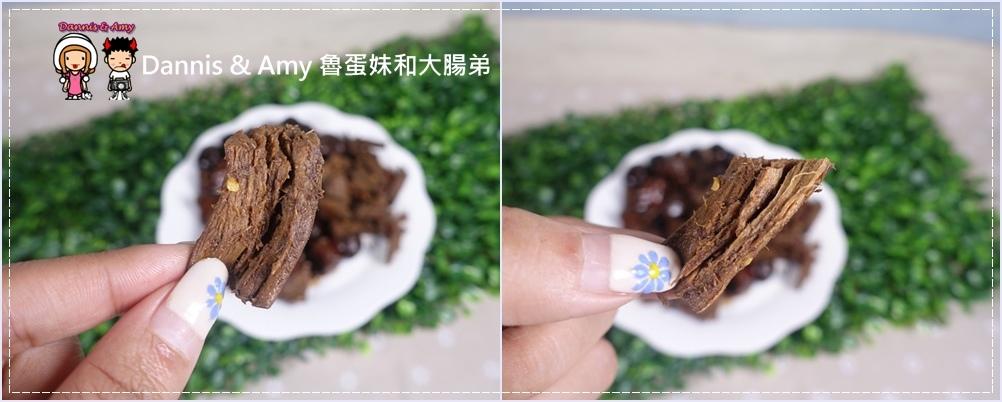 新竹團購美食  搗蛋菇滷味 (48).jpg