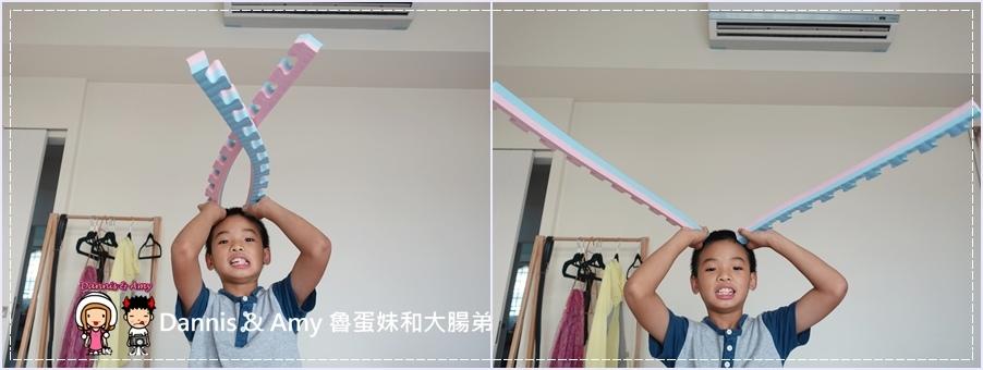 20160723《儿童游戏地垫》左左右右也爱用的  Mei colors美美地垫 台湾製造MIT好清洁隔音垫 游戏垫 运动垫 ︱(附开箱影片) (1).jpg