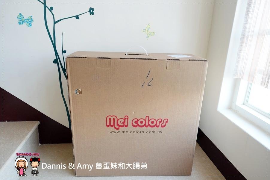 20160723《儿童游戏地垫》左左右右也爱用的  Mei colors美美地垫 台湾製造MIT好清洁隔音垫 游戏垫 运动垫 ︱(附开箱影片) (2).jpg